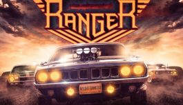 Night Ranger: Don't Let Up Review