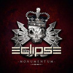 Eclipse: Momentum