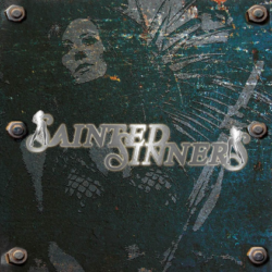Sainted Sinners-Review