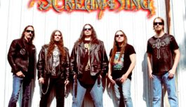 Interview With ScreamKing