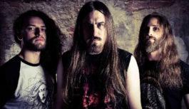 Bloodshot Dawn Announce UK/Ireland Tour & Reveal New Album Title
