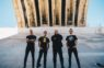 ANTI-FLAG ANNOUNCE AMERICAN FALL-NEW ALBUM OUT NOVEMBER 3