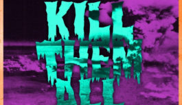 """DEAD LORD Release Music Video for New Single, """"Kill Them All"""""""