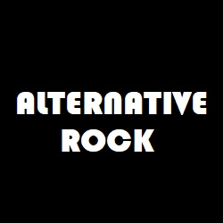 alternative-rock.jpg