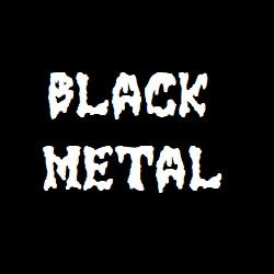 black-metal.jpg