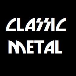 classic-metal.jpg