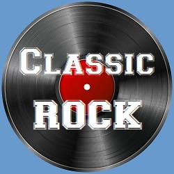 classic-rock.jpg