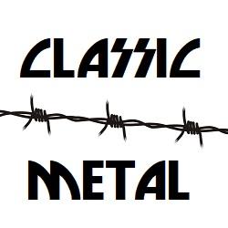 classicmetal2.jpg