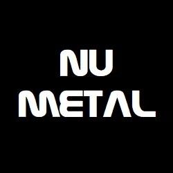 nu-metal-1.jpg