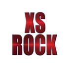 XS ROCK's Top 10 Hard Rock / Metal Albums Of 2018