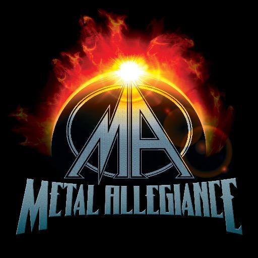 David Ellefson Discusses Super-Group Metal Allegiance, Megadeth and More!