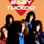 Baby Tuckoo