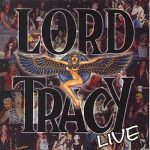 lord-tracy