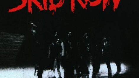 Watch Our Playlist For The Greatest Video Hits By Skid Row