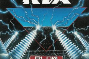 Kix - Greatest Video Hits
