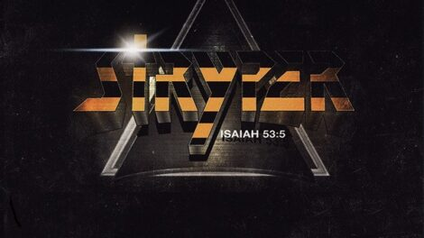 Stryper's Michael Sweet Talks About Hypocrisy In The Christian Music Industry