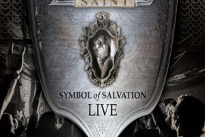 """Watch Armored Saint Perform """"The Truth Always Hurts"""" Live"""