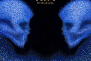 """Whitechapel reveals video for the first single, """"Lost Boy"""" from new album 'Kin'"""