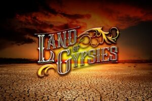 XYZ and Ex-Great White Vocalist Terry Ilous Returns With New Band Land Of Gypsies